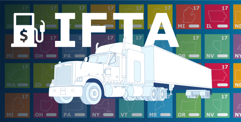 What-is-ifta
